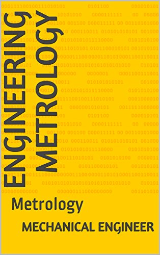 Engineering Metrology Ebook