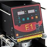 XEOLEO Automatic Cup sealer Cup sealing machine