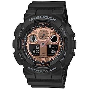 G-Shock Classic 35