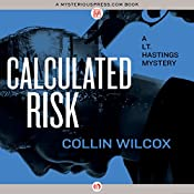 Calculated Risk | Collin Wilcox