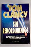 Sin Remordimientos / Without Remorse (Spanish Edition)