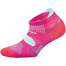 Balega Hidden Dry 2 Moisture-Wicking Socks For Men and Women (1 Pair)