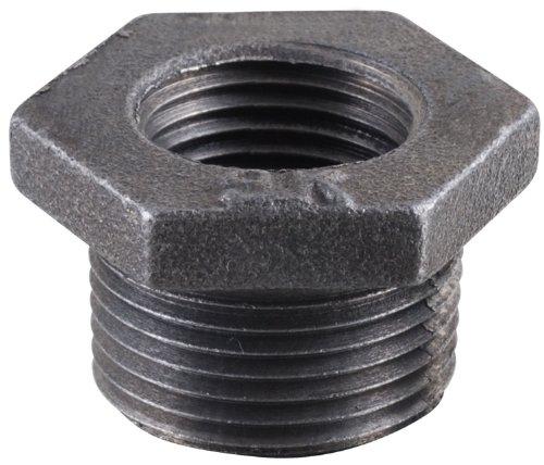 (Southland 521-931HC Hexagon Bushings, 1/2