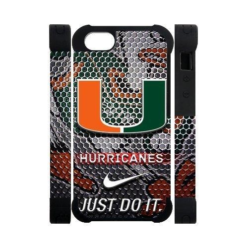 Krezy Case iPhone 6 Plus Case, iPhone 6 Plus case, Colorful Elephant iPhone 6 Plus Case, Cute iPhone 6 Plus Case...