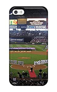 Shirley P. Penley's Shop Lovers Gifts V11CNFD3BF09AI94 seattle mariners MLB Sports & Colleges best iPhone 5/5s cases WANGJING JINDA