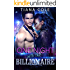 One Night with the Billionaire (A BWWM Romance)