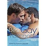 Best Gay Romance 2008