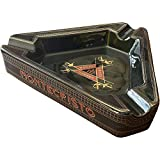 Extravaganza Collection - Cigar Ashtray