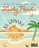 Lucky Peach Issue 12, , 1941235026