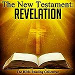 The New Testament: Revelation | The New Testament