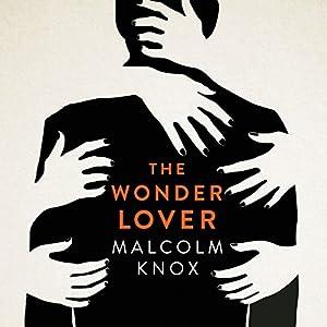 The Wonder Lover Audiobook