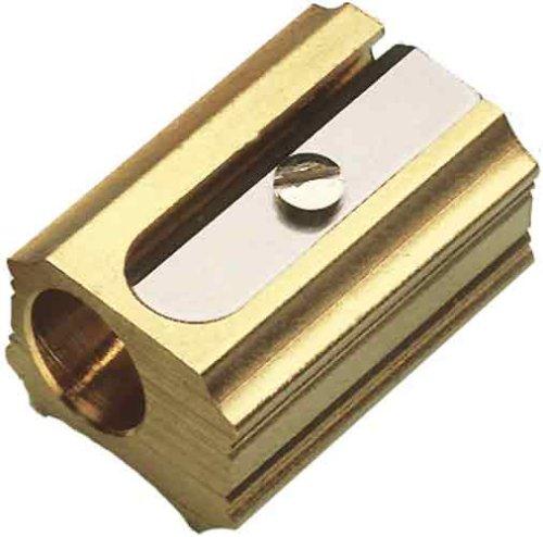 DUX sharpener DX4112 reikos_0019522742AM_0000045