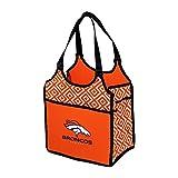 Logo NFL Denver Broncos DD Tandem Cooler, Team Color