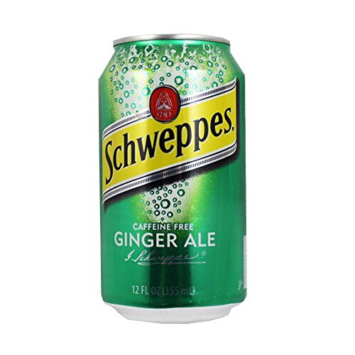 schweppes-ginger-ale-12-oz-can-pack-of-24