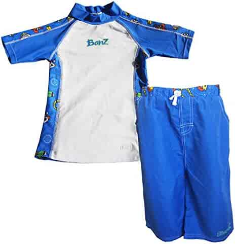 7a57eaaf76 Shopping Swimwear Sets - Swim - Clothing - Boys - Clothing, Shoes ...