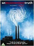 An Inconvenient Truth [DVD] [2006]