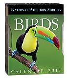 Birds Page-A-Day Gallery Calendar 2017