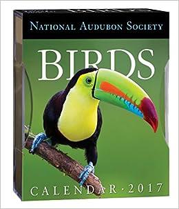 Gallery Calendar 2017
