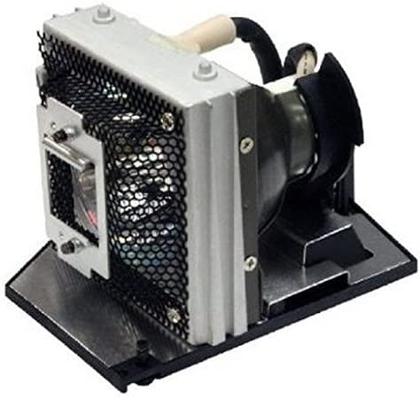 PJD7820HD Viewsonic Large special price !! Projector A Replacement. Lamp Ranking TOP16