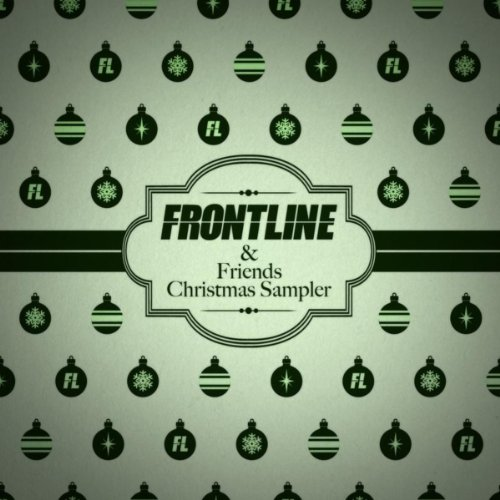 Frontline & Friends Christmas Sampler