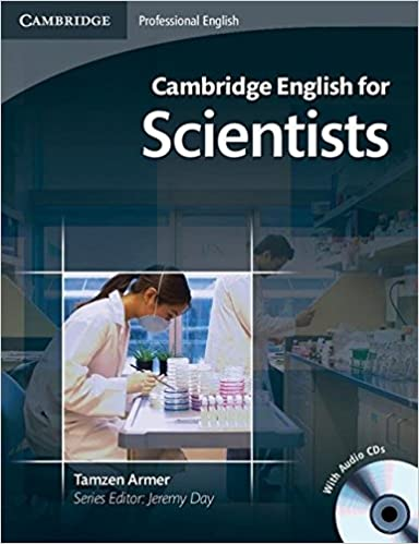 Epub download cambridge english for scientists students book with epub download cambridge english for scientists students book with audio cds 2 cambridge professional english pdf full ebook by tamzen armer ekjafpa fandeluxe Gallery
