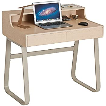 Wonderful Small Computer Desk Model