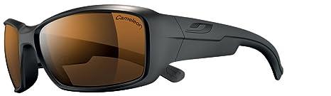 334c43d695 Julbo Whoops Gafas de Sol, Mujer: Amazon.es: Ropa y accesorios