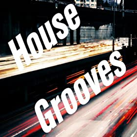 Various - House Grooves - Volume One