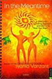 In the Meantime: A Diary for Finding Yourself and the Love That You Want by Iyanla Vanzant Mary King (2000-08-02)