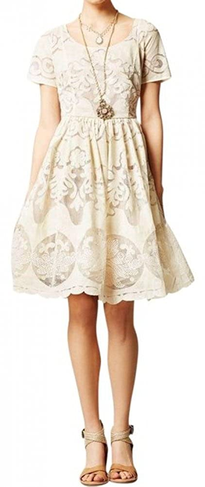 a8a2ac99ad3ee Top 10 wholesale Anthropologie Dresses - Chinabrands.com
