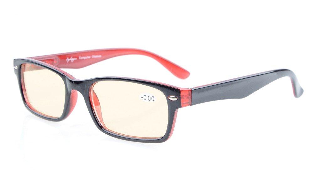 c308e9d78e Best Rated in Men s Prescription Eyewear Frames   Helpful Customer ...