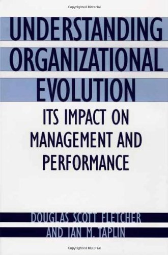 Impacts of Organizational Behavior in Business