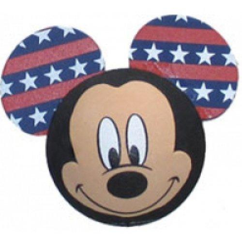 Disney Antenna Ball - 7