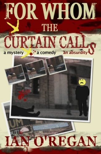 For Whom the Curtain Calls