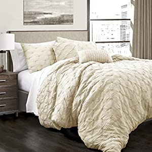 51m3malcdWL._SS300_ Bohemian Bedding and Boho Bedding Sets