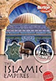 The Islamic Empires, Richard Spilsbury and Louise Spilsbury, 1410932974