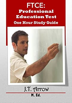 hr study guide Human resource management (hr) involves all the activities planning, acquiring and managing people download free pmp study guide for pmbok 6th edition.
