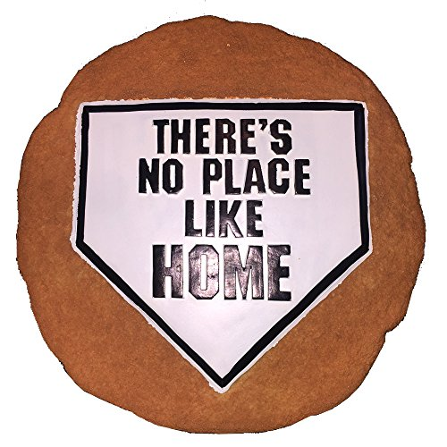 Spoontiques There's No Place Like Home Plate Stepping Stone