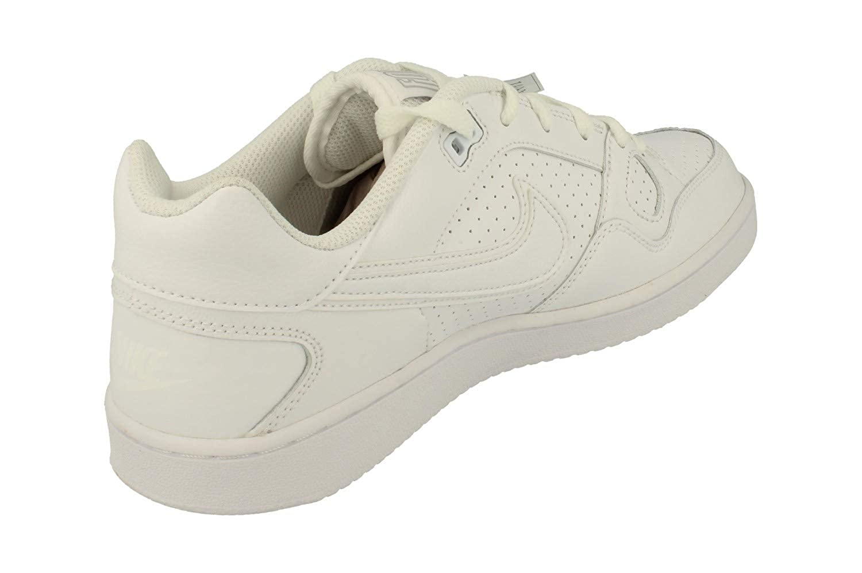 Nike Damen WMNS Son of Force Fitnessschuhe