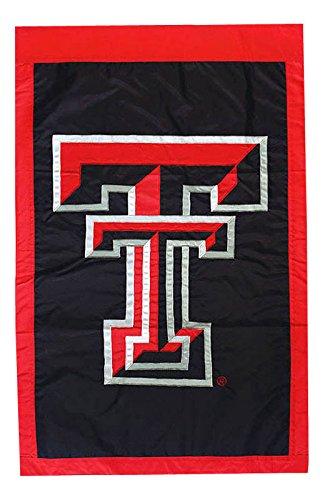 Texas Tech - 28