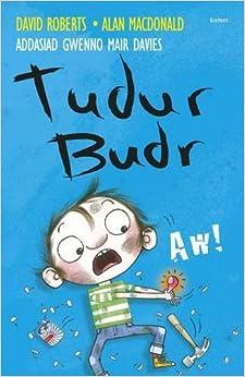 Aw! (Tudur Budr)