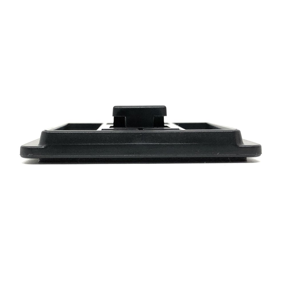 Street Guardian SG9663DC Thin Front Mount