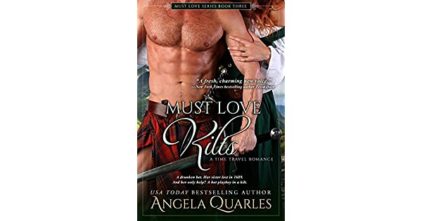 Must love kilts a time travel romance must love series book 3 must love kilts a time travel romance must love series book 3 english edition ebooks em ingls na amazon fandeluxe Choice Image