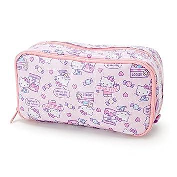 Sanrio (SANRIO) Hello Kitty - Estuche para bolígrafo ...