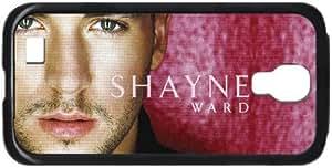 Shayne Ward Samasung Galaxy S4 3102mss