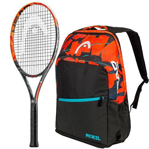 Head Andy Murray Bag - 2
