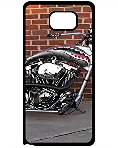 Cheap 7191883ZH726092633NOTE5 New Cute Motorcycle Samsung Galaxy Note 5 Case Cover Legends Galaxy Case's Shop