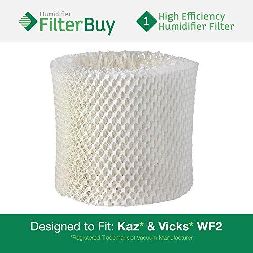 wf2-kaz-replacement-humidifier-wick-filter-fits-kaz-healthmist-humidifier-models-3020-v3100-v3500-v3