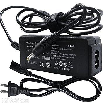 HP Mini 210-1175NR Notebook Webcam Last