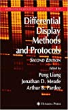 Differential Display Methods and Protocols, , 1588293386